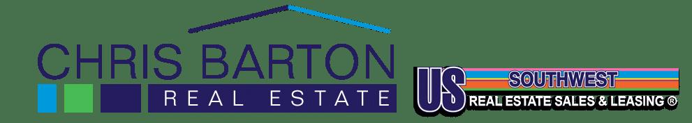Chris Barton Real Estate - Bullhead City Arizona Home Sales